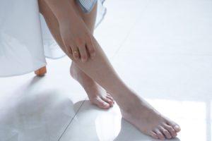 かゆみを伴う乾燥肌は〇〇のせい?ボデークリームと乾燥防止対策を徹底解剖!