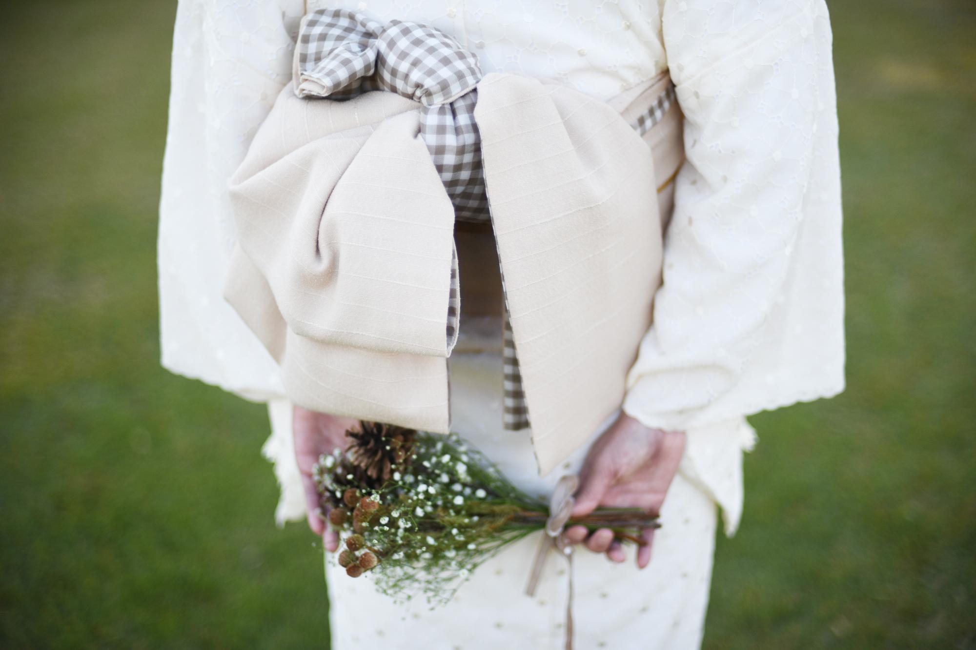 クリーニングのしすぎもダメ?着用後、着物の正しいお手入れ方法とは?